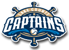 www.captainsbaseball.com