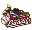 www.riverbandits.com